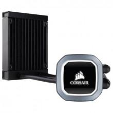 Corsair Hydro H60 Liquid CPU Cooler