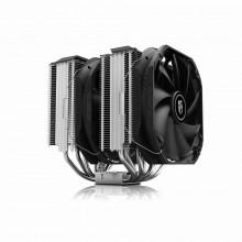 Deepcool GamerStorm Assassin III,140MM DUAL FAN CPU AIR COOLER (DP-GS-MCH7-ASN-3)