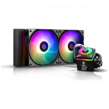 Deepcool GamerStorm Captain 240PRO V2 RGB CPU Liquid Cooler