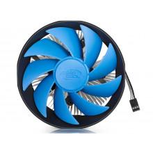 Deepcool Gamma Archer CPU Cooler 120 mm Universal CPU Cooler (PC)