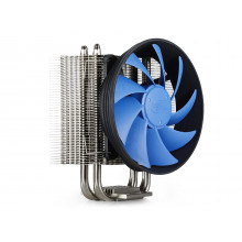 Deepcool Gammaxx S40 Tower Type with 4 Heat Pipe Universal CPU Cooler