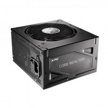 Adata XPG Core Reactor 750 Watt 80 Plus Gold SMPS