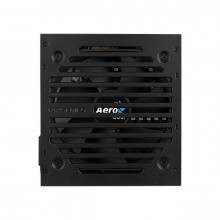 Aerocool VX Plus 650 Power Supply
