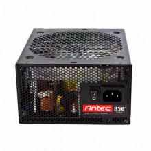 Antec HCG-850M 80+ Bronze Power Supply