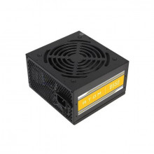 Antec ATOM B550 550 Watt 80 Plus Bronze Power Supply