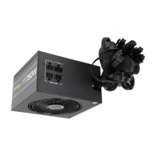 Antec EARTHWATTS GOLD PRO 750W Power Supply
