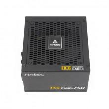 Antec HCG750 80 Plus Gold SMPS