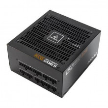 Antec HCG750 80 Plus Bronze SMPS