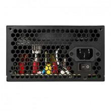 Antec VP650 Plus 650w 80 Plus Non-Modular Power Supply (VP650P Plus)
