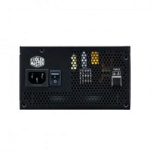 Cooler Master V850 Gold V2 80 Plus Gold SMPS