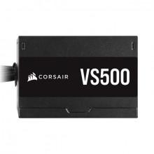 Corsair VS500 80 Plus White SMPS Corsair VS500 80 Plus White SMPS