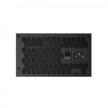Deepcool DQ750-M-V2L 80 Plus Gold SMPS