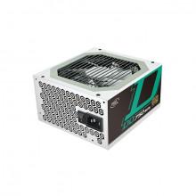 Deepcool DQ750-M-V2L WH 80 Plus Gold SMPS