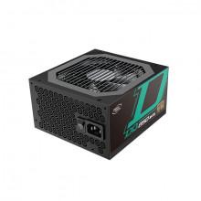 Deepcool DQ850-M-V2L 80 Plus Gold SMPS Deepcool DQ850-M-V2L 80 Plus Gold SMPS