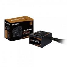 GIGABYTE P650B 650-Watt Power Supply