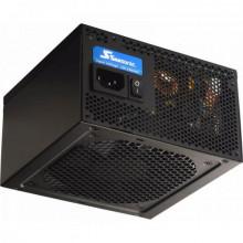 Seasonic S12II 520W  80 PLUS Bronze certified SMPS