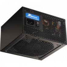 Seasonic S12II 620W 80 PLUS® Bronze certified SMPS