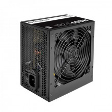 Thermaltake TR2 S 650W 80 PLUS 230V Standard Certified SMPS