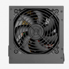 Thermaltake TR2 S 700W 80 PLUS 230V Standard Certified SMPS