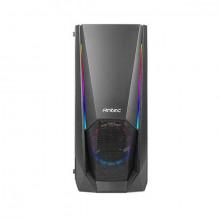 Antec NX310 ARGB (ATX) Mid-Tower Cabinet