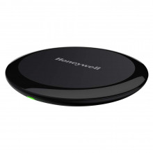 Honeywell Zest- S Wireless Charger (Black)