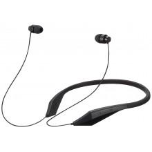 Plantronics Backbeat 105 Wireless Headphone (Black)
