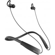 Soundcore Rise Bluetooth Headset  (Black, In the Ear)