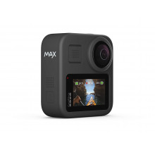 GoPro MAX Action Camera Standalone