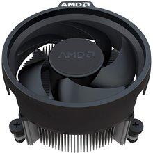 AMD 5000 Series Ryzen 5 5600X Desktop Processor 6 cores 12 Threads 35 MB Cache 3.7 GHz Upto 4.6 GHz AM4 Socket 500 Series Chipse
