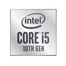 INTEL® CORE™ I5-10400F DESKTOP PROCESSOR 6 CORES UP TO 4.3GHZ WITHOUT PROCESSOR GRAPHICS LGA 1200