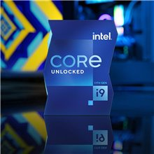 Intel Core i9-11900K Desktop Processor 8 Cores up to 5.3 GHz Unlocked LGA1200 (Intel 500 Series & Select 400 Series Chipset) 125