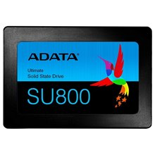 ADATA SU800 256GB Ultimate Internal Solid State Drive - ASU800SS-256GT-C