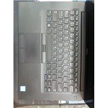 "Dell Latitude 7480 i5 6th Gen / 256GB SSD/ 8GB Ram / 14"" Touchscreen / Win10 pro ( Renewed / Refurbished)"