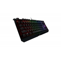 Razer BlackWidow X Tournament Edition Chroma RZ03-01770100-R3M1 Mechanical Gaming Keyboard