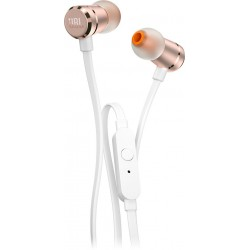 JBL In-Ear Headphone, Rose...