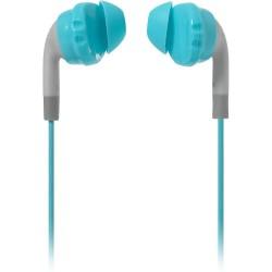 JBL INSP100TEL Inspire 100 Women In-Ear Sport Headphones - Teal