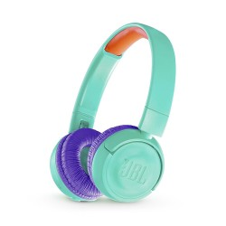 JBL JR300BT UNO Cuffie Wireless Headphone