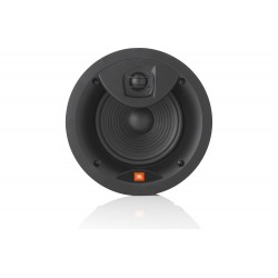 JBL Arena 6IC In-ceiling speaker