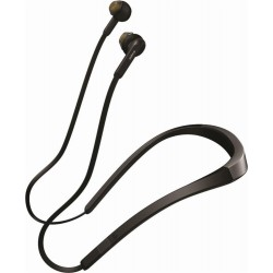JABRA ELITE 25E Wireless...