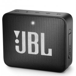 JBL Go 2 Portable Bluetooth...