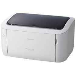 Canon imageCLASS LBP6030W Single-Function Wireless Laser Monochrome Printer