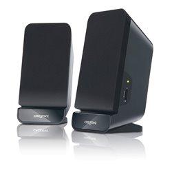 Epson EcoTank L3150 Wi-Fi...