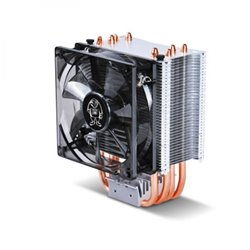 ANTEC A40 PRO 92MM CPU Air Cooler