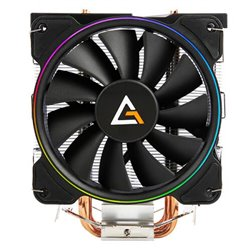 Antec A400 RGB CPU Air Cooler