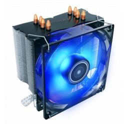 Antec C400 CPU Air Cooler