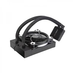 Antec KUHLER H2O K120 Water Cooling CPU Cooler