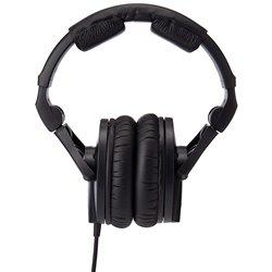 Sennheiser HD 280 PRO Over-Ear Headphones (Black)