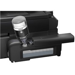 Epson M200 All-in-One Ink Tank Printer
