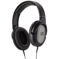 Sennheiser HD206 Headphone