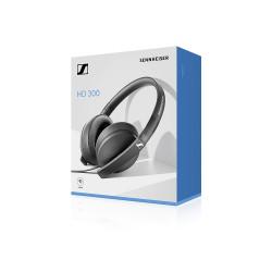 Sennheiser HD300 Headphone